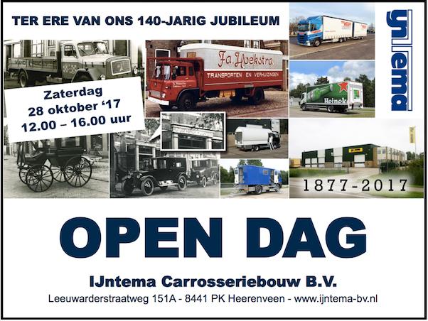 Aankondiging open dag 28 oktober 2017 (1 van 1).jpg