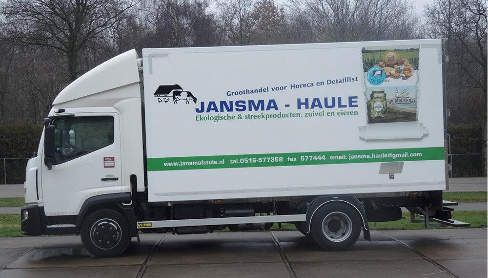 Koelcarrosserie firma Jansma uit Haule  (1 van 5).jpg