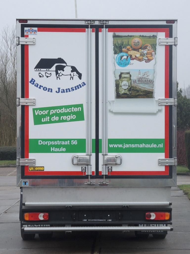 Koelcarrosserie firma Jansma uit Haule  (2 van 5).jpg