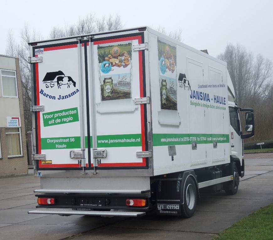 Koelcarrosserie firma Jansma uit Haule  (4 van 5).jpg