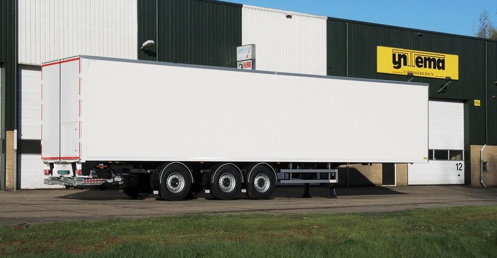 Gesloten plywood carrosserie voor WR Transport uit Assen (1 van 1).jpg