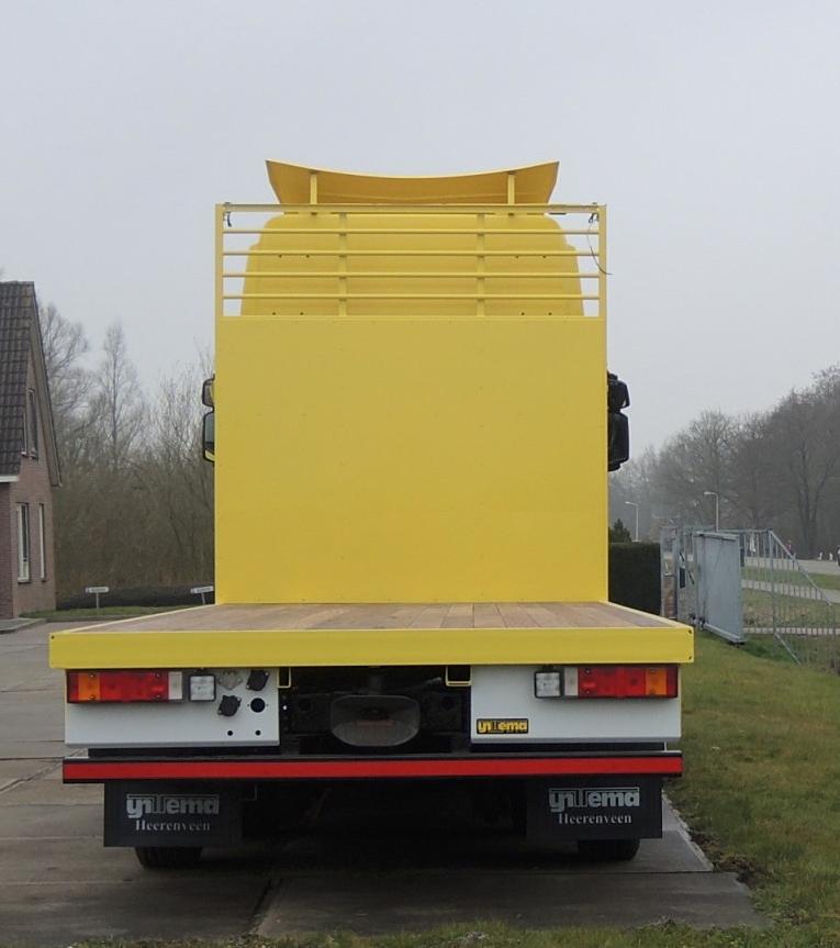 Open laadbak voor Schrale tentenverhuur Scharnegoutum (3 van 8).jpg
