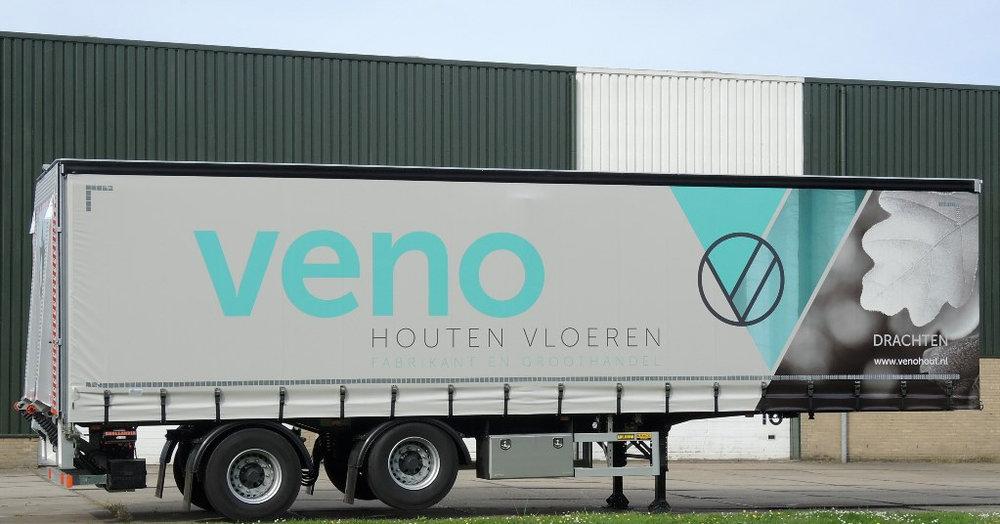 Schuifzeielen opbouw Veno Houtproducten (4 van 4).jpg