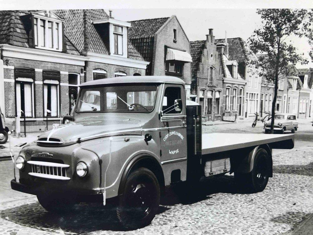 Geschiedenis 1935 - 1948 (8 van 11).jpg