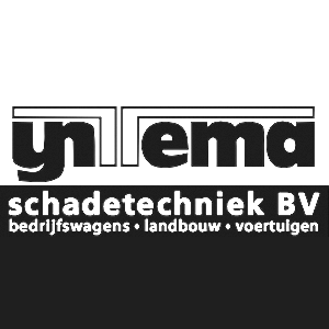 Logo schadetechniek IJntema vierkant zwart wit.png