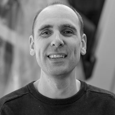 Marc Klaassen   Tekenaar / werkvoorbereider  0513 - 33 40 37