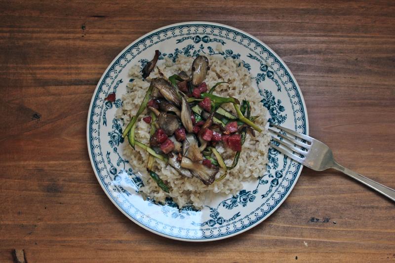 arroz2-small.jpg