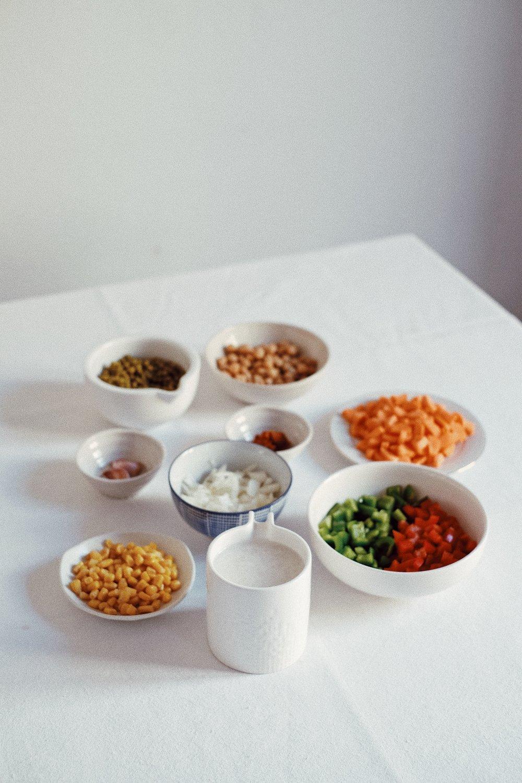 curry-de-verduras-2.JPG