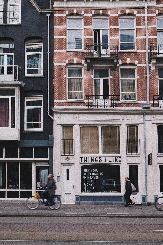 amsterdam_she_shakes