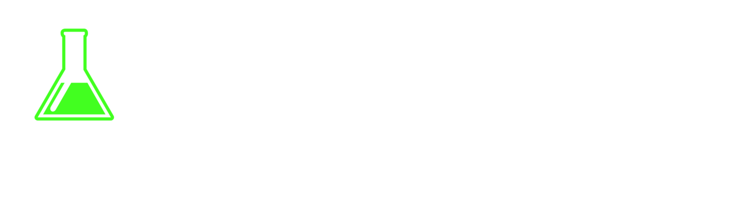 North American Inspections