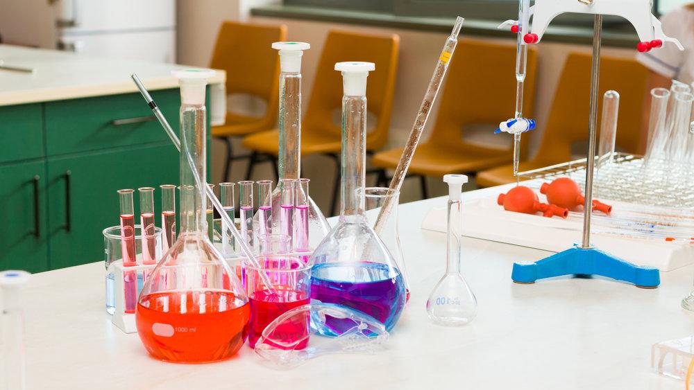 Hydrophilic & Lipophilic Emulsifiers
