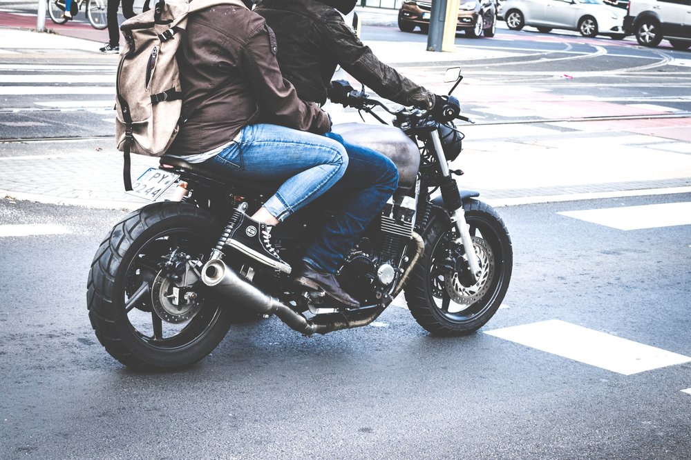 bike-biker-drive-581295.jpg