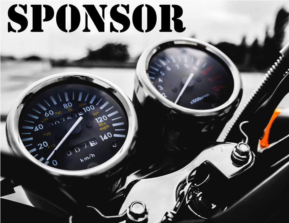 Sponsor a Rider.png
