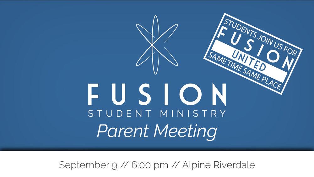 Fusion-Parent-Meeting.jpg