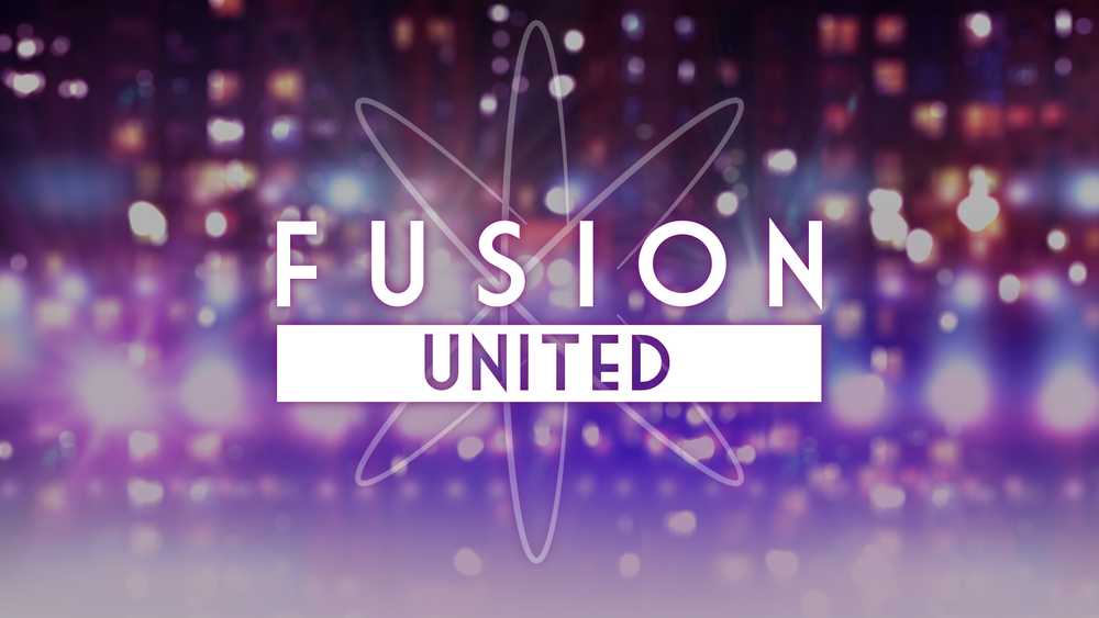 Fusion-United.png