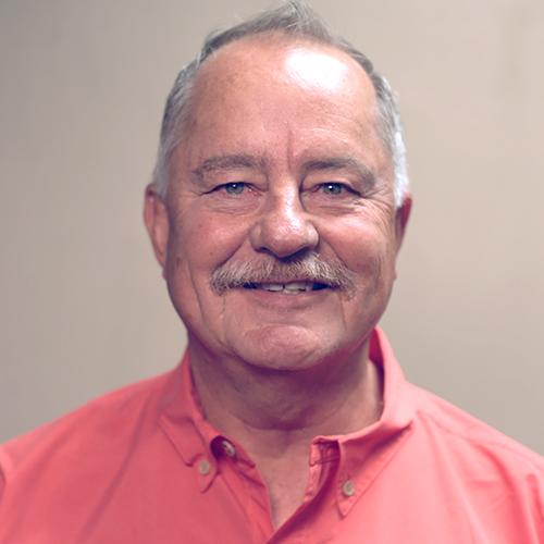 CARL SITTERUD - Lead Pastorcarl@alpinechurch.org801-988-0866