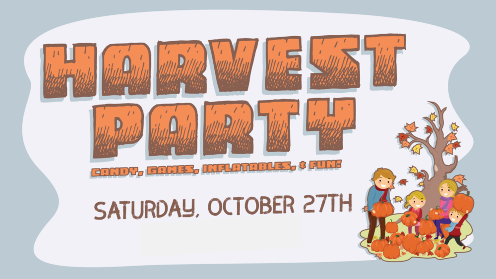 Harvest Party.png