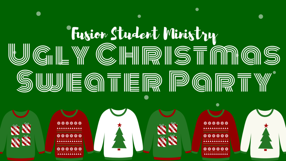 Fusion Ugly Christmas Sweater Party Full Info (1).png