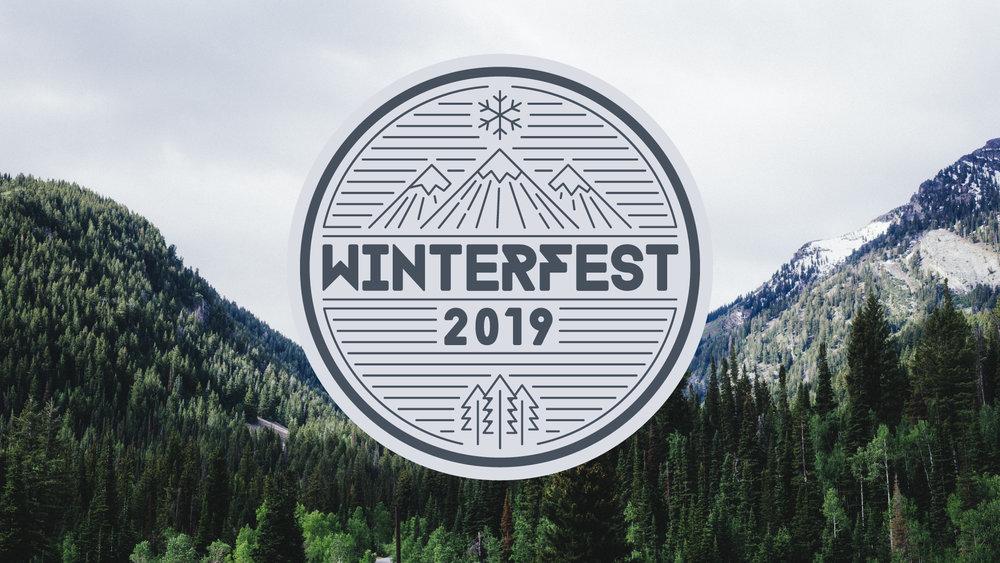 winterfest-2019 (2).jpg