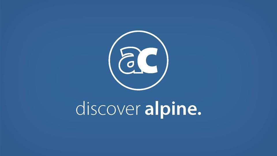 discover alpine.jpg