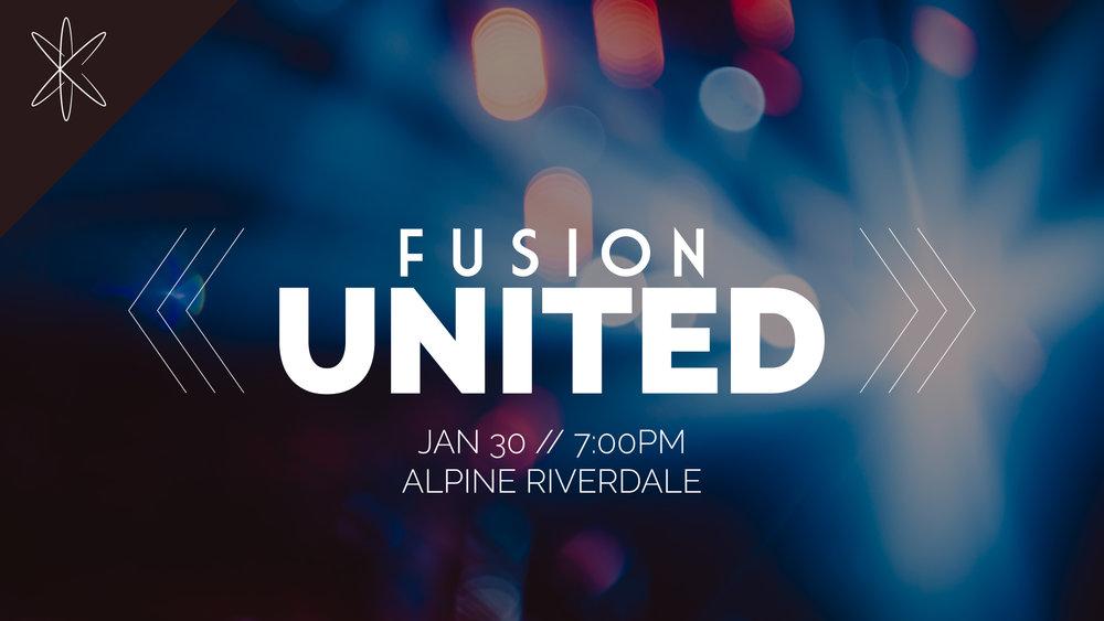 Fusion-United-South.jpg