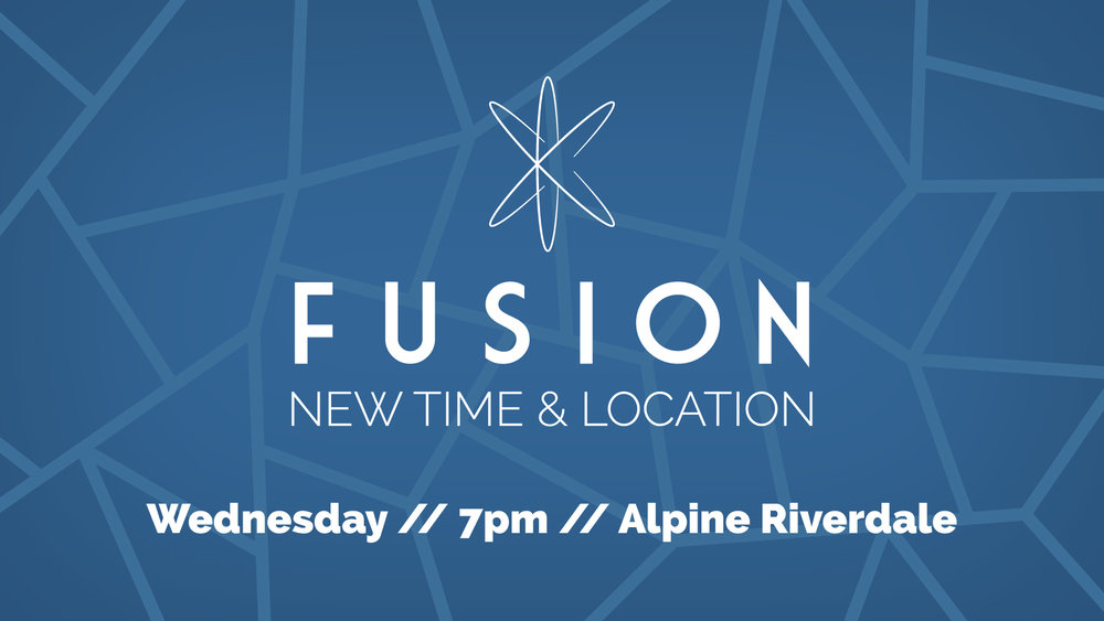 New-Fusion-Time-Location-South.jpg