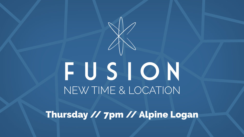 New-Fusion-Time-Location-North.jpg