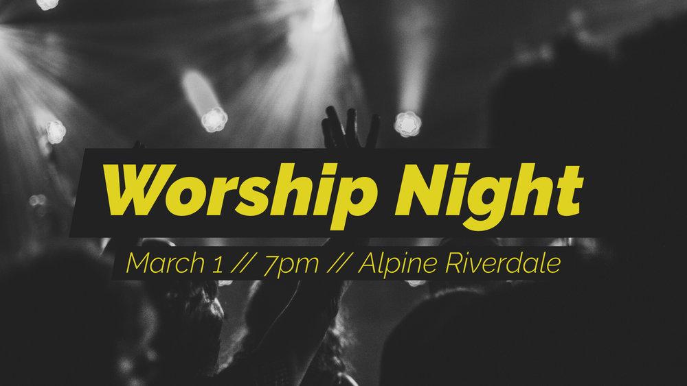 Worship-Night (2).jpg