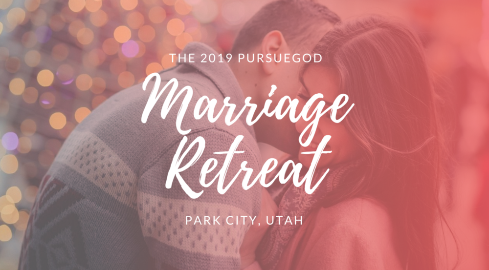 2019-Marriage-Retreat.png