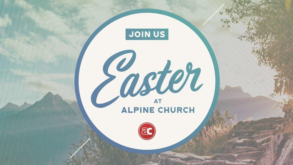 Easter-Brigham-City.jpg