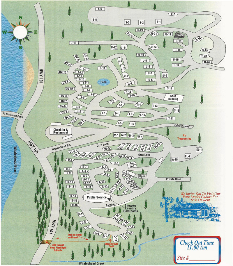 Whaleshead-Beach-Resort-Park-Map.jpg