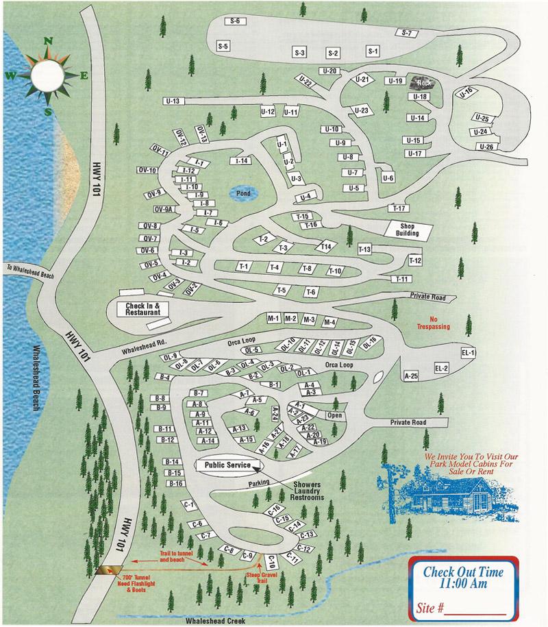 Whaleshead-Beach-Resort-Park-Map.jpg