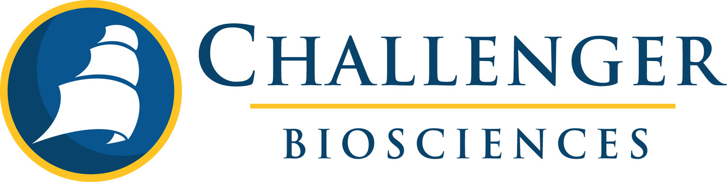 Challenger Biosciences