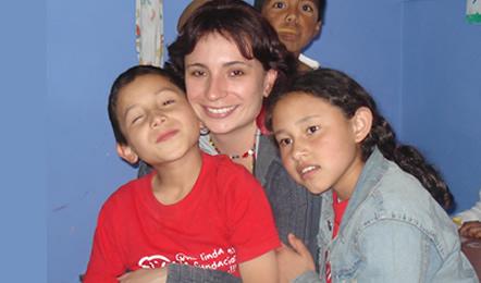 Cata-Hernandez.jpg
