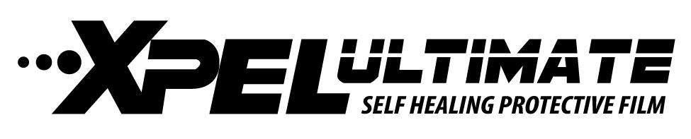 xpel_Ultimate.jpg