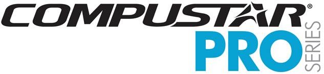 compustar_logo.jpg