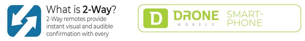 2way_drone_logos.jpg