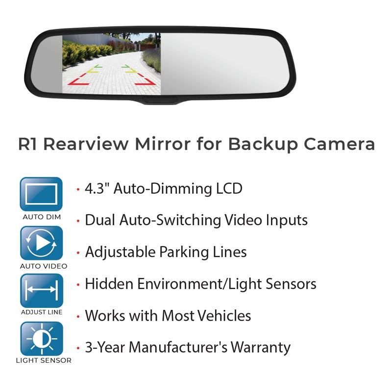 R1_rearview.jpg