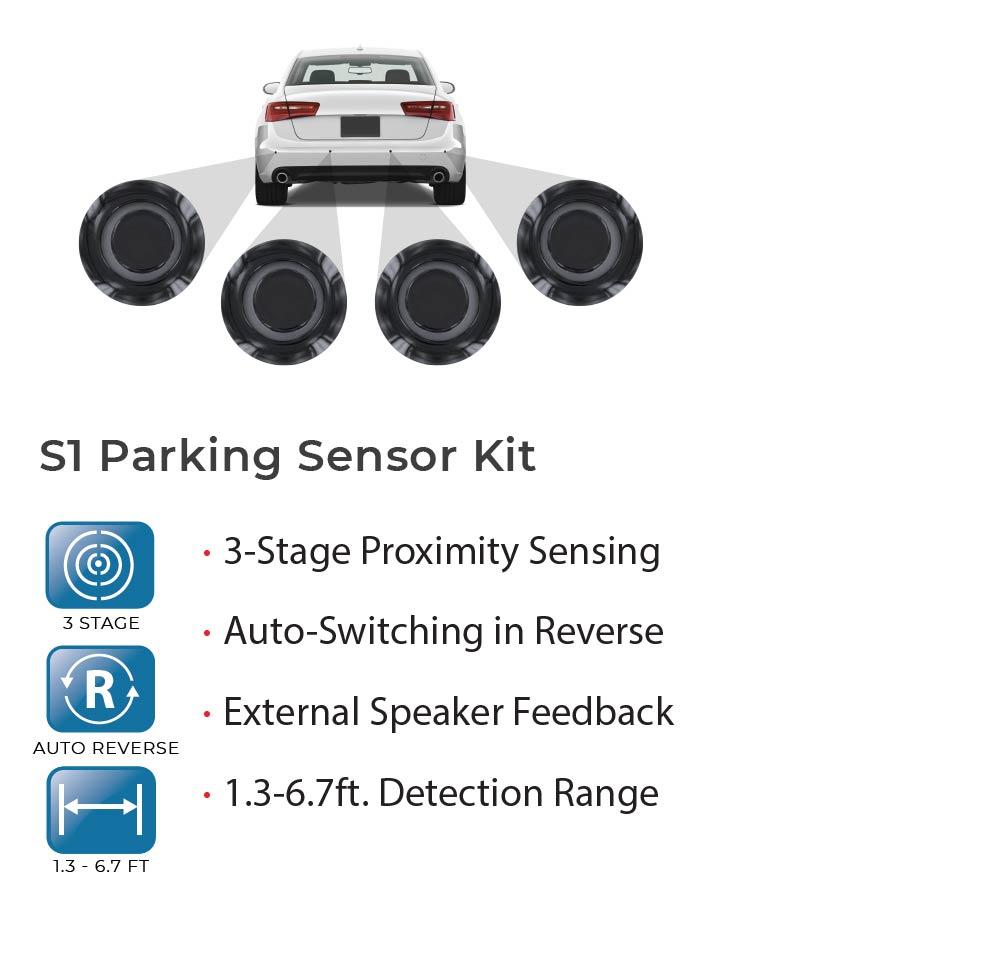 S1-Parking.jpg