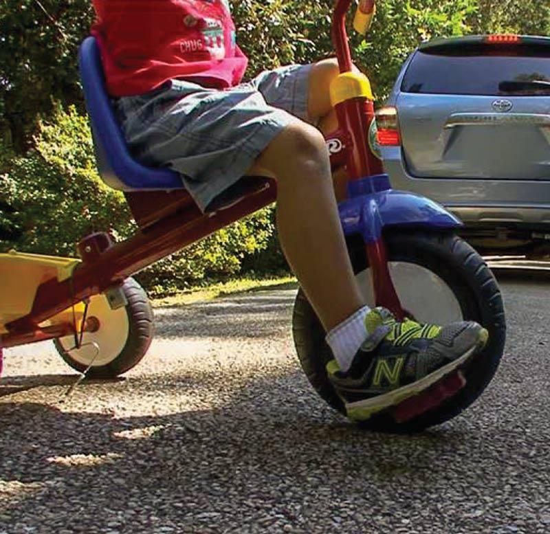kid_car.jpg