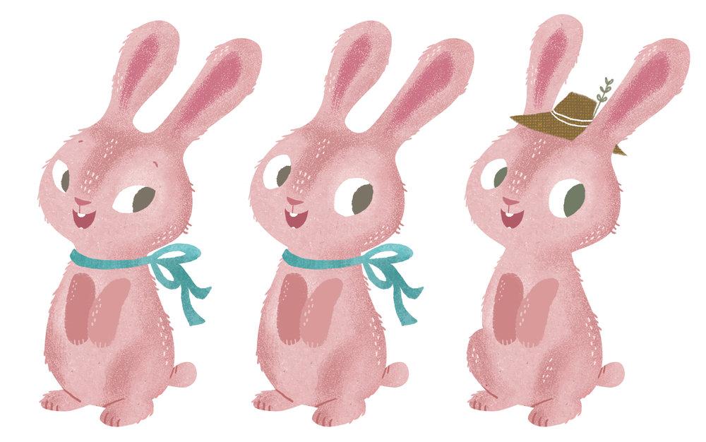 bunnyCharacter_final.jpg