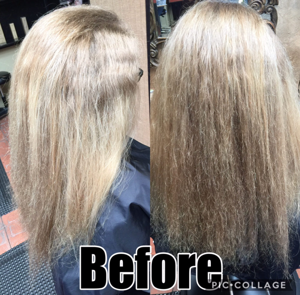 Keratin Smoothing Treatment Before.PNG