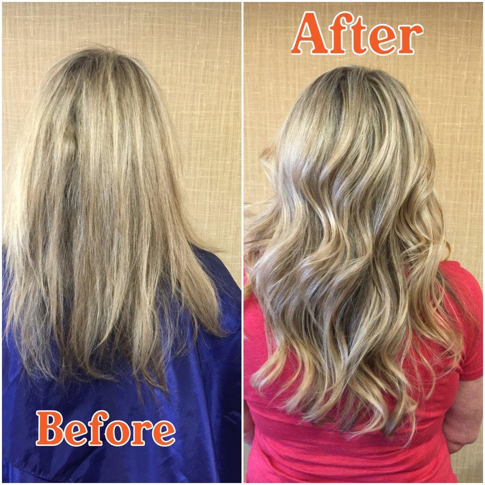 Human Hair Extensions Tucson.JPG