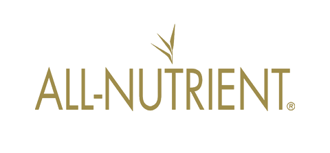 All_Nutrient.png