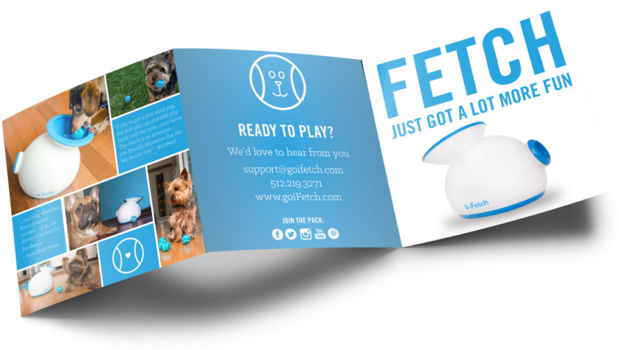 iFetch-brochure-outside-e1464105307269.jpg