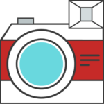 Photography-Icon-e1465364355318.png