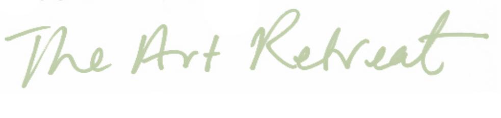 The Art Retreat Banner.jpg