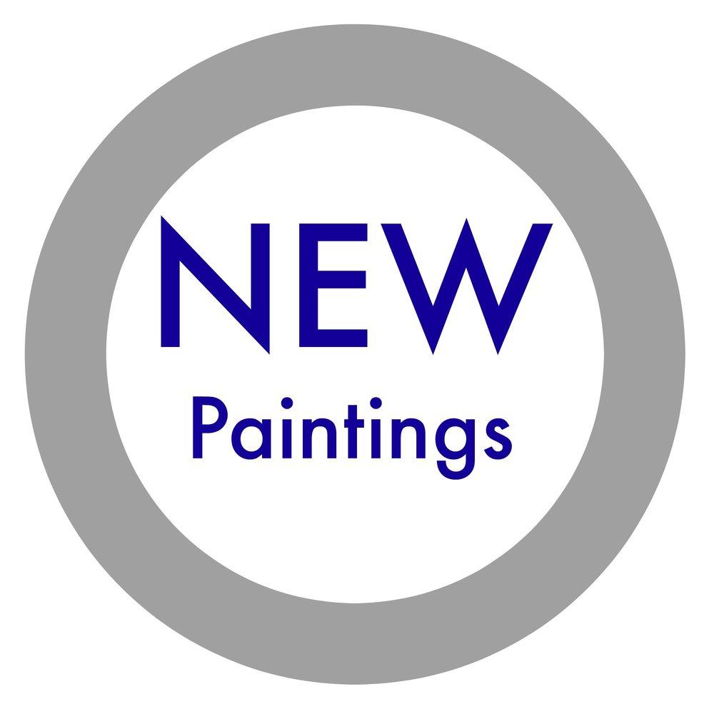 paintings new.jpg