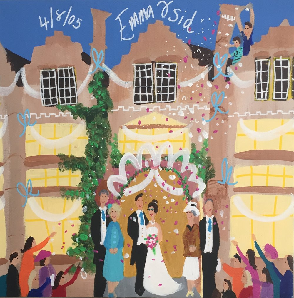 Emma & Sid Wedding Painting.jpg