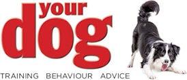 Your-Dog-Logo.jpg